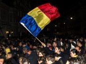 Dezinteres total pentru alegerile parlamentare din partea românilor din diaspora