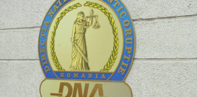 DNA: Urmărirea penală în cazul lui Gabriel Oprea a fost blocată, prin votul senatorilor