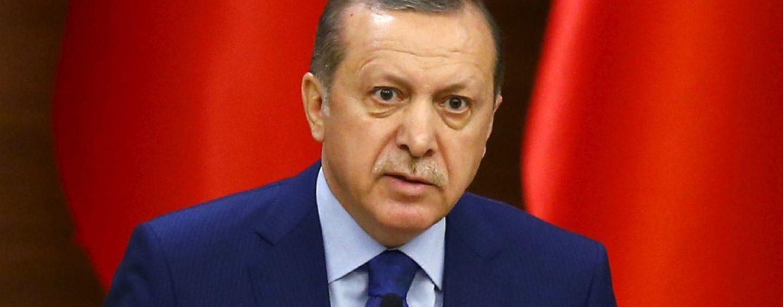 Turcia a eliberat 34.000 de pușcăriași pentru a face loc la 38.000 de deținuți politici