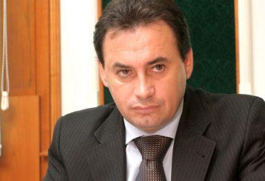 Demersul ancheteonline.ro a dat rezultate. Gheorghe Falcă acuzat de ANI de conflict de interese penal