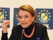 """PNL se dezice de Guvernul Ciolos. """"Ar fi bine sa puna capat proiectelor populiste"""""""