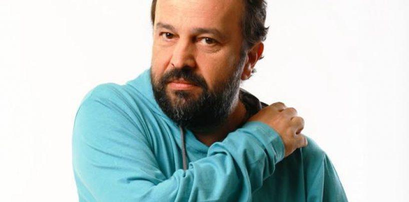 Documente SMURD si ale Ambulantei, in cazul mortii lui Ioan Gyuri Pascu, urmeaza sa ajunga la DGPMB