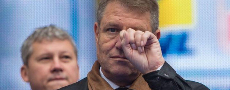 Klaus Iohannis are interzis la Sărbătoarea Patrioților de la Țebea, dedicată lui Avram Iancu