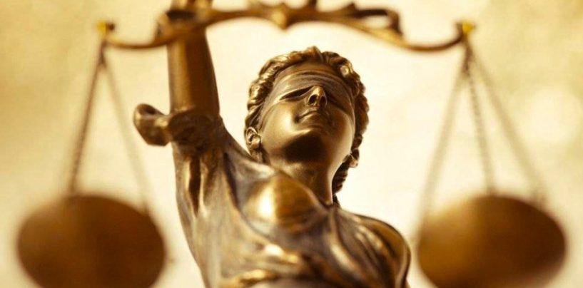 Un judecator de la Botoșani demască presiunile la care sunt supuși colegii săi din partea DNA