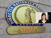 Un nou episod SRI-DNA. Fostul adjunct al lui Coldea, săltat de DIICOT