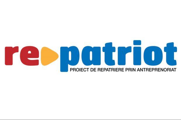 logo-repatriot-refacut