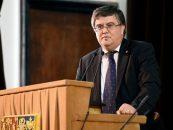 Ministerul Educației vrea să le interzică rectorilor să dețină funcții politice