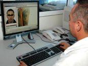 Poliția vrea să implementeze pana la Crăciun un sistem de recunoaștere facială
