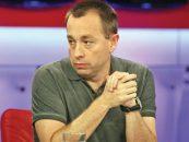 Ioan Gyuri Pascu a murit cu zile. Diagnostic, cu două ore înainte: atac de panică