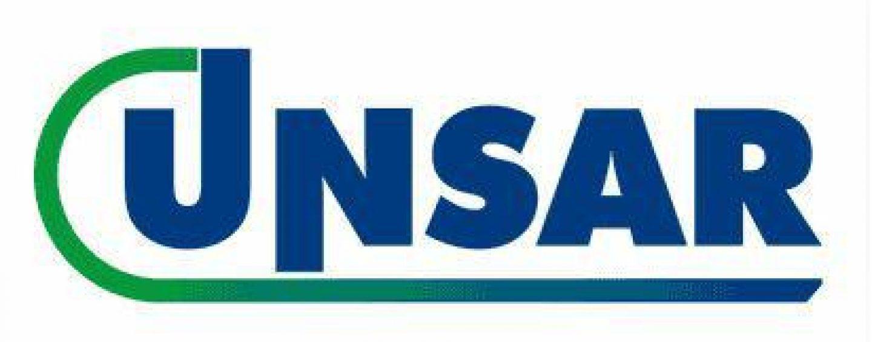 Reacție dură a asigurătorilor asupra deciziei de plafonare și înghețare a prețurilor RCA