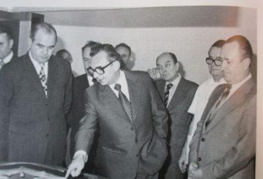 Dezvăluiri incendiare! Cum a dezertat generalul Mihai Pacepa și care au fost reacțiile lui Ceaușescu