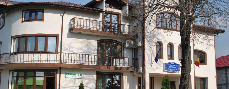 Farmecul veșniciei de la sat. Aproape de București, dar și aproape de Dunăre