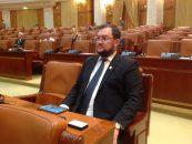 Despre integritate la PNL. Cum a fost scos de pe liste un deputat liberal, după ce a fost protejat în Parlament
