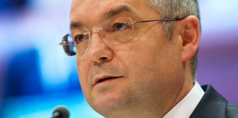 Opoziția din PNL: Guvernul Cîțu a preluat practicile nesănătoase ale PSD