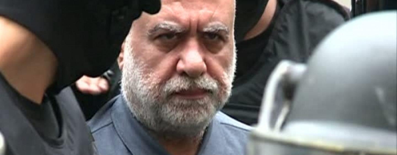 Noi condamnări în dosarul de terorism al lui Omar Hayssam. Nu sunt definitive