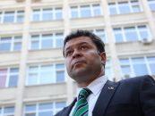 Blaga nu-și lasă rudele baltă! Nepotul său va candida la Camera Deputaților, pe listele PNL Timiș