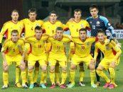 Tricolorii au fost JEFUIȚI în Kazahstan: 12 jucători au rămas fără bani și bunuri personale