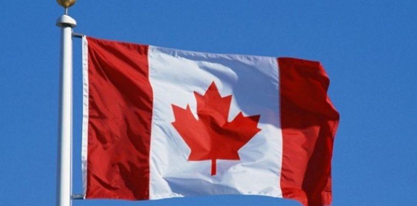 O veste bună pentru toți românii. De când vom călători fără viză în Canada