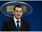 Verdictul specialiștilor: Petre Tobă și Florentin Pandele au plagiat