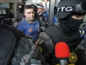 """""""Țâță"""", liderul grupării """"Academiei Infractorilor Români"""", condamnat la 24 de ani de pușcărie"""