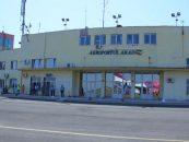 Cum se risipesc banii publici în fieful lui Falcă. Investiții din fondurile arădenilor de care profită Timișoara