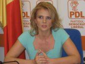 Fața schimonosită a justiției. Povestea încredibilă a unei victime a soțului fostul ministru al Muncii, Claudia Boghicevici