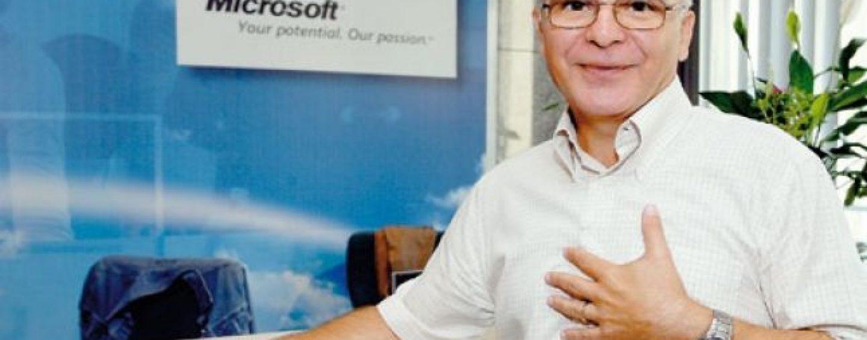 Dosarul Microsoft, episodul 2. Fostul șef român al companiei americane, urmărit penal