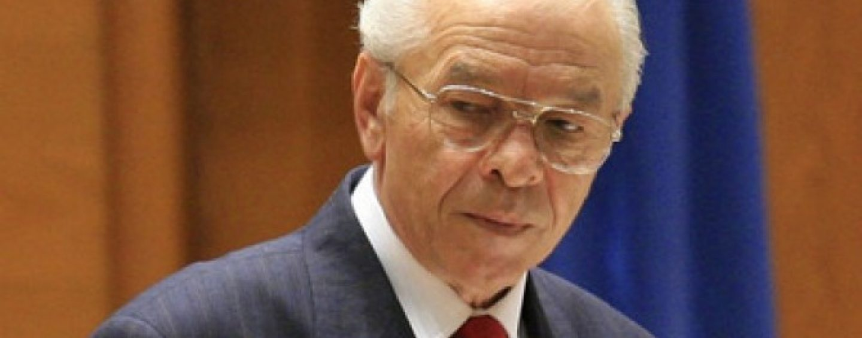Curtea de Conturi a descoperit un mecanism de fraudare a banului public de către bănci