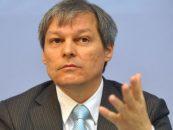Nemultumirile premierului Ciolos: Pomenile electorale au depasit 1% din PIB