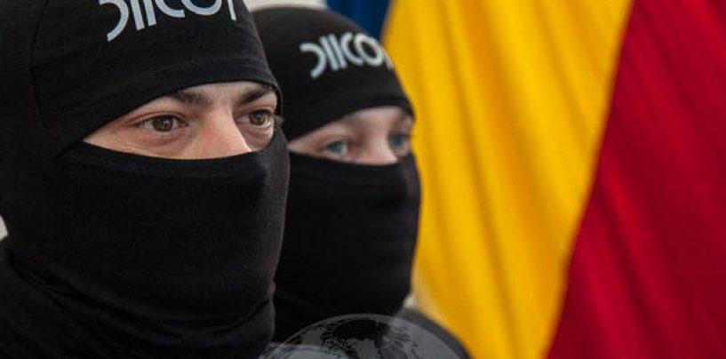 Scandal în dosarul Black Cube: DIICOT protestează față de scurgerile de informații din presă