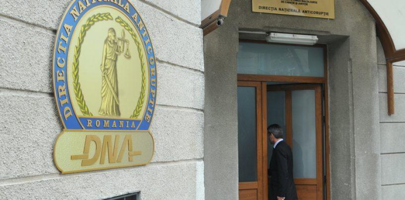 DNA cere Inspecției Judiciare să efectueze verificări în legătură cu afirmațiile fostului ofițer SRI Daniel Dragomir