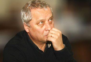 Investiții inutile la Primăria Târgu Mureș. Cum a prejudiciat bugetul local, liderul județean PNL