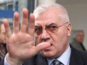 """Adevăr sau fabulație? Dumitru Dragomir """"dă în gât """" pe toată lume: de la Victor Ponta la Klaus Iohannis"""