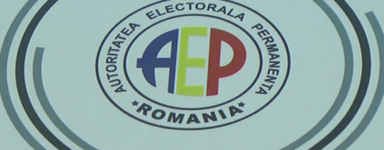 Surprinzător! DNA face percheziții la Autoritatea Electorală Permanentă pentru fapte de corupție