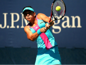 Patru românce prezente la primele turnee WTA ale anului 2017