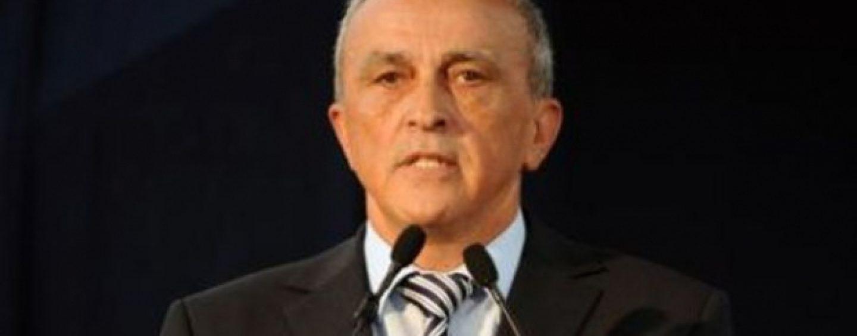 Baronul de Prahova, Mircea Cosma, condamnat la 8 de pușcărie pentru luare de mită