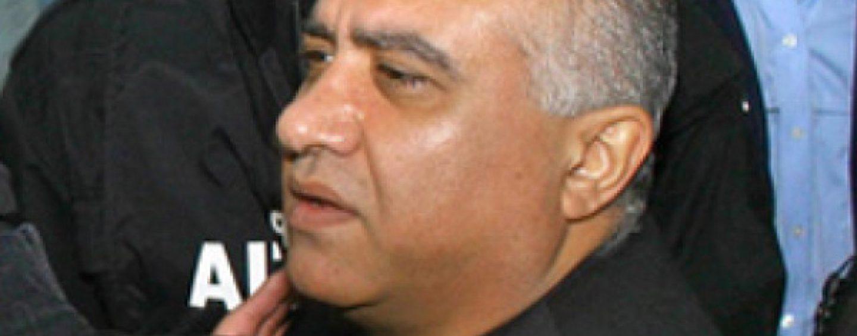 Teroristul Omar Hayssam, 24 de ani de pușcărie în dosarul Manhattan