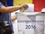 O posibilă fraudă electorală în Republica Moldova: un număr mic de buletine de vot pentru diaspora