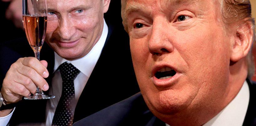 Cine s-a grăbit să-l felicite pe Donald Trump pentru alegerilor prezidențiale din SUA