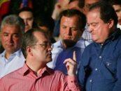 Fosții lideri PDL, Emil Boc, Adriean Videanu și Ion Ariton, audiați în dosarul lui Vasile Blaga