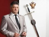 Spitalul Malaxa a încheiat contracte în valoare de 9000 de euro cu o firmă de bijuterii