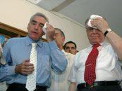 Ion Iliescu și Petre Roman, inculpați în dosarul mineriadei pentru crime împotriva umanității