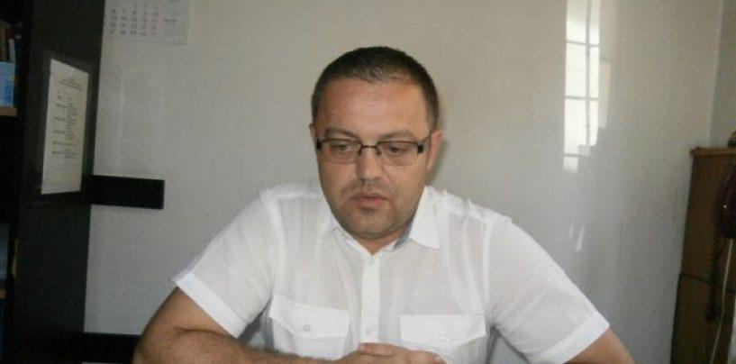 Cum salvează CSM  onoarea unui procuror controversat, Laurențiu Grecu, acuzat de cămătărie și evaziune fiscală