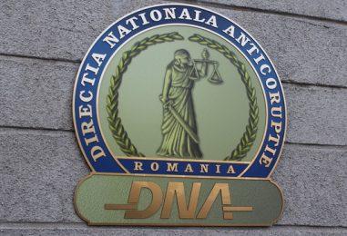 DNA a pus sechestru pe averea lui Gabriel Oprea și a fiului său