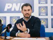 Pe cine dă vina șeful campaniei electorale a PNL pentru rezultatul catastrofal