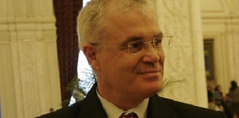 Scenariu în PSD: Doar suspendarea președintelui Klaus Iohannis, nu și demiterea sa