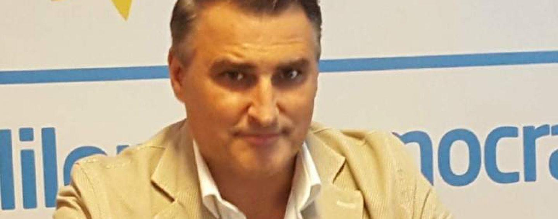 Florin Galiș : Adevăratul liberalism românesc este reprezentat de ALDE