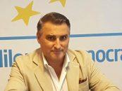 ALDE susține capitalul autohton și mediul de afaceri (P)