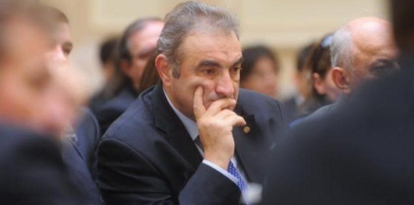 Surse: Negocieri intense pentru numirea candidaturii lui Florin Georgescu pentru funcția de premier