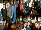 Simona Halep desemnată jucătoarea anului la Gala Tenisului Românesc
